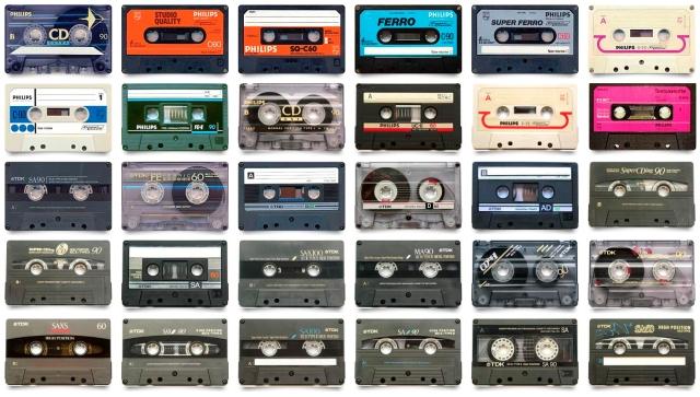 analog-audio-tapes-design03