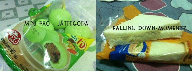 food-1024x382