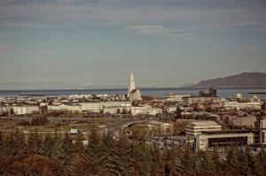 reykjavik2-copy-2000