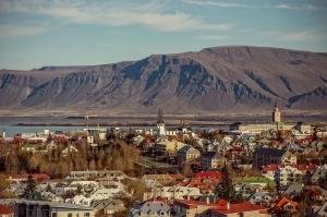 reykjavik4-2-copy-2000