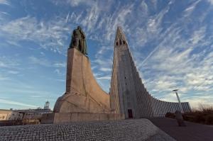 reykjavik6-copy-2000