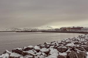 reykjavik7-2-copy-2000
