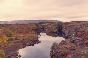 thingvellir6-copy-2000