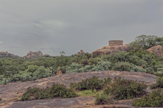 matobo nationalpark