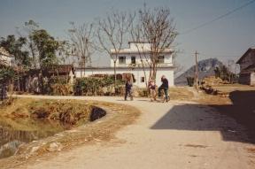 124-Yangshou-web