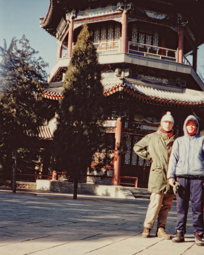 52-Beijing-web