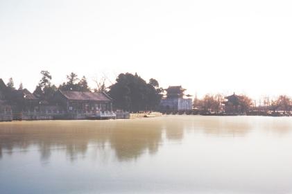 53-Beijing-web