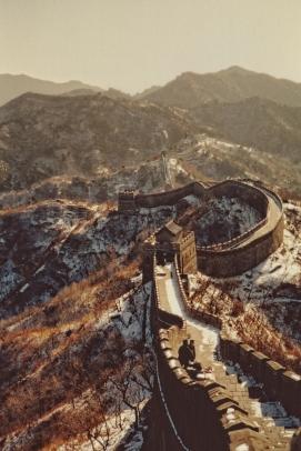 66-Beijing-web