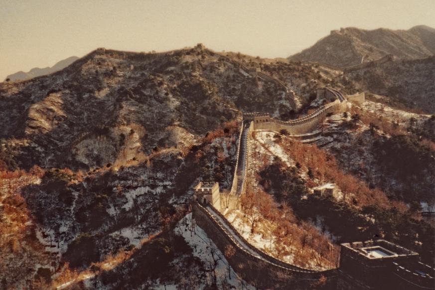 67-Beijing-2-web