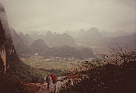 89-Yangshou-web