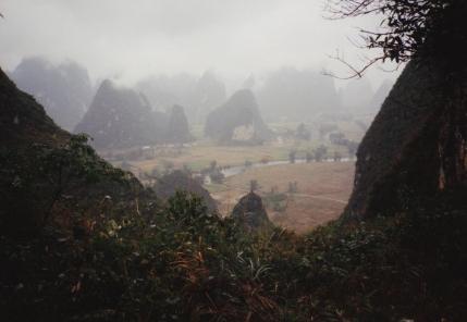 92-Yangshou-web