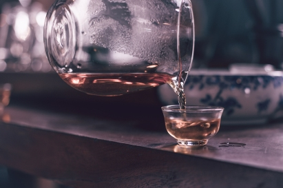 QiXianFeng-tea-cup